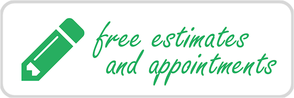 Free Estimates for Employee Benefits Tulsa